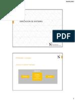 clase 1 Pro Model - conceptos.pdf