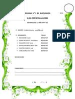 2.. Informe de Ph Amortiguador