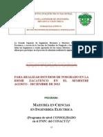 convocatoria2013-2