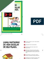 Cartilha Mobilizacao Alta Resolucao 170908