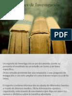 Presentación1avance (1)_2.pptx