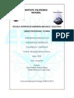 Fullerenos y Grafenos (2)
