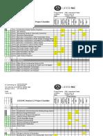 LEED_2.2_Yuma_p495_resp_card_11-16-09