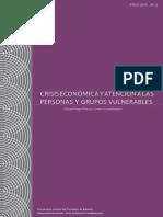 Brandariz García - La Gestión de La Exclusión Social Por Parte Del Sistema Penal