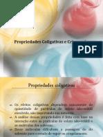 ebulioscopiaecrioscopia-130327183537-phpapp01