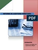 99273362 Informe de Auditoria