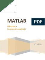 MATLAB Andres Perez (2ed)
