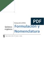 apuntes-formulacion-organica.pdf