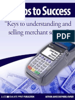 9 Steps to Success - Keys to Understanding and Selling Merchant Services (Final) (1)