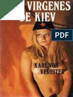 Las Virgenes de Kiev (2)