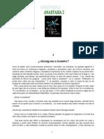 Anastasia Libro 2