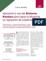 ForumCalidad209-10Kanban