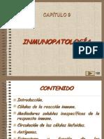 09,INMUNOPATOLOGIA