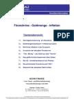 HEHNFINANZ-Kundeninformation-07 08 12