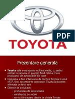 Toyota.management