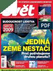 Svet_2009_01_72