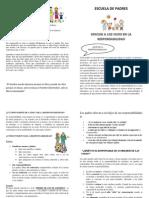 FOLLETO ESCUELA PADRES 2014.docx