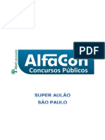 Super Aulão Sp - 20140517