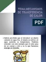 mecanismosdetransferenciadecalor-110224095232-phpapp02