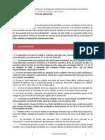20140429043240-Edital Do XIII Exame de Ordem Unificado_14!03!10