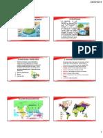 ecosistemasdelmundo.pdf