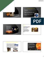 horainternacional.pdf