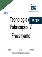 Aula_05_Fresamento_05[1]
