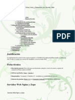 Definir_Virtual_Host_y_Reescritura_de_Servidor_Web.pdf