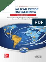 Globalizar Desde Latinoamerica - El Caso Arcor