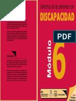 Derechos de Las Personas Con Discapacidad.pdf