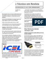 Boletim Clube 1 Editado Final Print