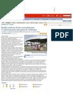 2008.03.01 Besalú. Trobada AC Pasión. Diari de Girona