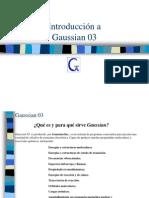 gaussian03 (1)