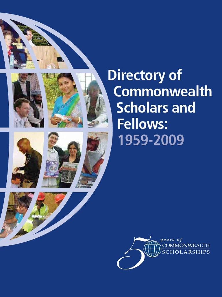 Directory 1959 2009 Full University Academia Schoolnet Malaysia Ics Electromagnetism Images Electricbellpng