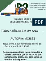 2exodo-130204031809-phpapp02