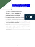 Guía de buenas prácticas de transparencia en los seguros.pdf