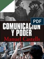 Capitulo 2 Comunicacion Digital Castells