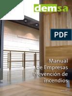 manual_empresas_Proteccion contra incendios.pdf
