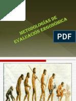 Metodologías de evaluación ergonómica.pptx