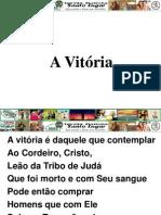 A Vitória