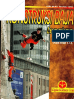 baja II.pdf