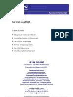 HEHNFINANZ-Kundeninformation-06.12.16