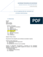 Guía Reporte de Estadia.docx