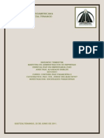Contabilidad II Inv 08.pdf