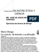 relacioneticayciencia-130927081213-phpapp01
