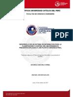 Paez Espinal Veronica Sistema Informacion Planificacion Agroindustrial