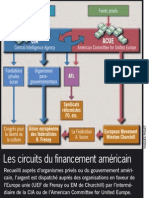 44cia.pdf