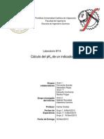 Informe Lab 14 Grupo 2.pdf