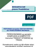Manajemen pembibitan new-----2013