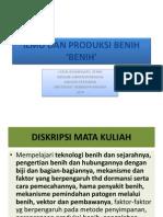 PP-IPB-1